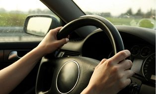 assurance auto location
