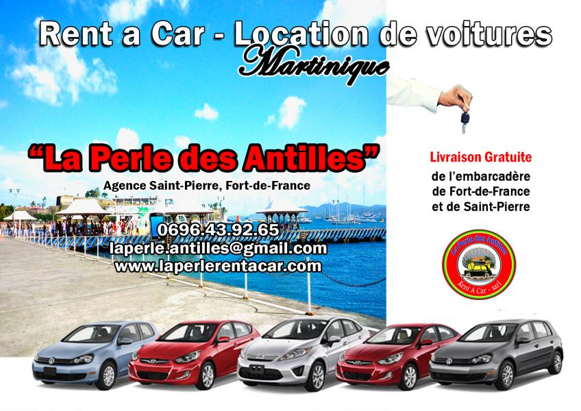 location voiture martinique pas cher agence location prix discount. Black Bedroom Furniture Sets. Home Design Ideas