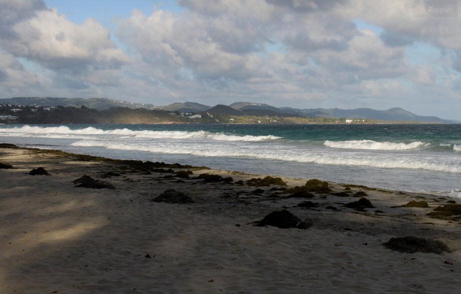 plus belles plages